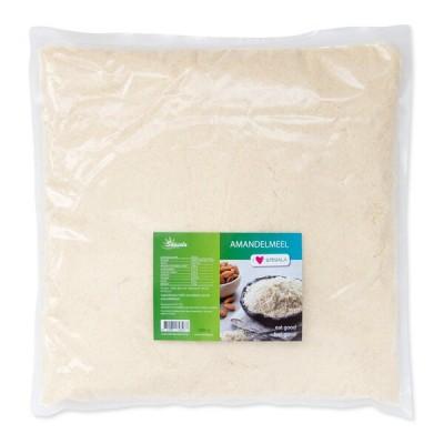 Steviala - Amandelmeel (1 kg)
