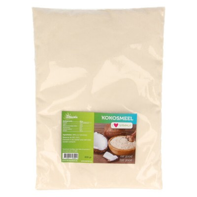 Steviala - Kokosmeel