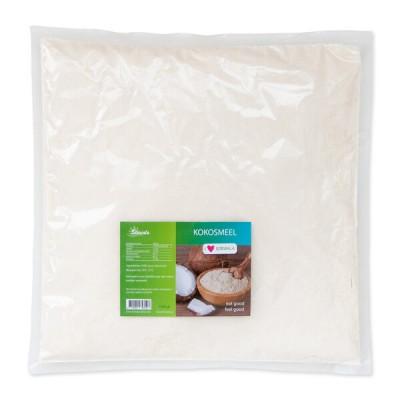 Steviala - Kokosmeel (1 kg)