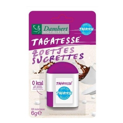 Tagatesse Dispenser