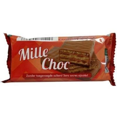 Damhert Mill Choc Chocoladesnack