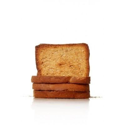 Beschuit / Toast Wit