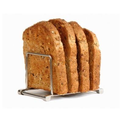 Beschuit / Toast Meergranen