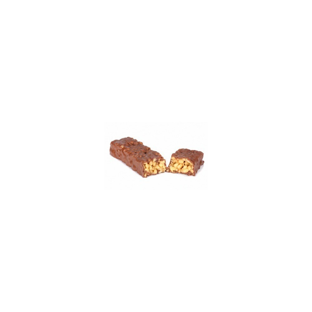 Chocolade Crisp