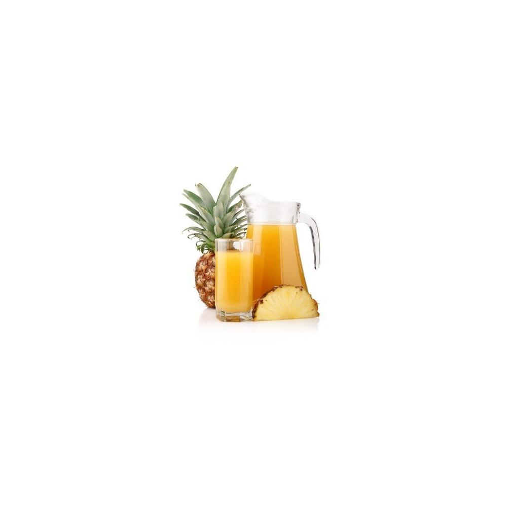 Koude Drank Ananas/Sinaas