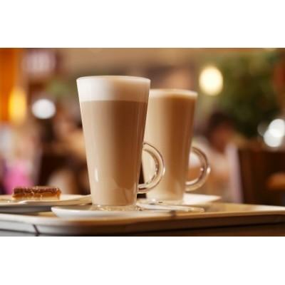 Koude Drank Café Frappé