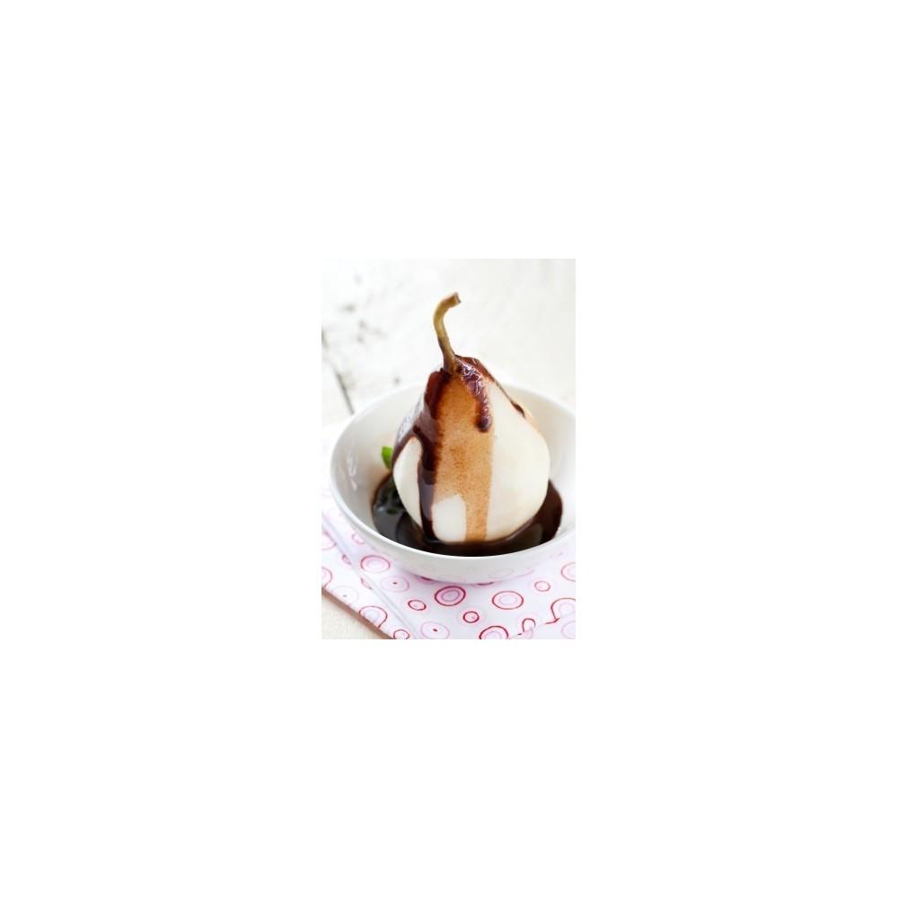 Dessert /Shakemix Chocolade Peer, poire belle helene