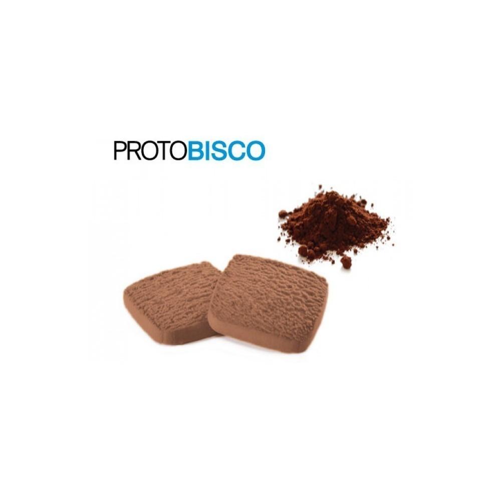 Ciao Carb koek Chocolade