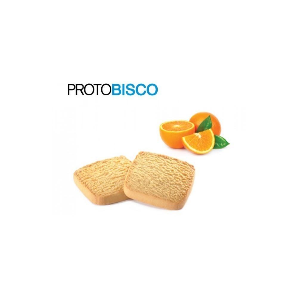 Ciao Carb koek Sinaasappel