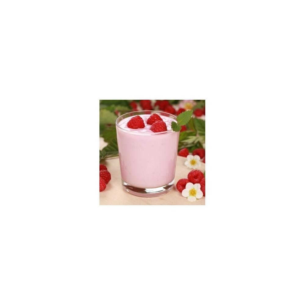 Dessert / Shakemix Bosvruchten - Yoghurt