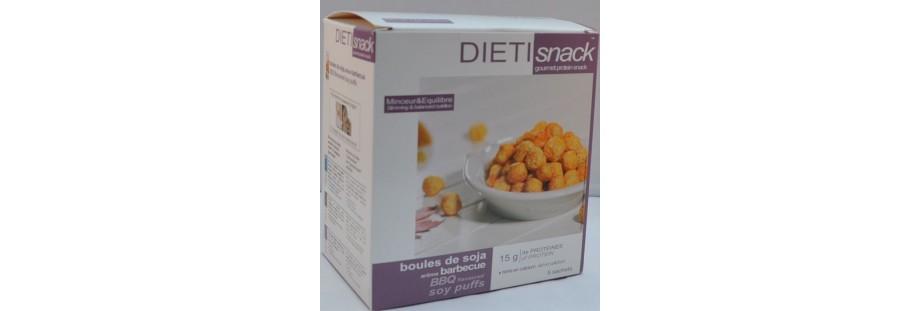 De goedkoopste Dietimeal Dietisnacks | BlijfopGewicht.nl