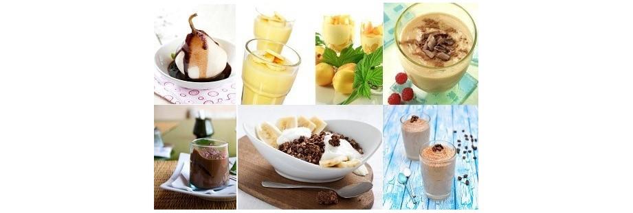 Mixdoosjes en voordeelpakket eiwitdieet | BlijfopGewicht.nl