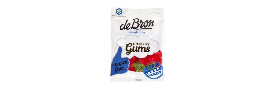 Suikervrij snoep  | BlijfopGewicht.nl