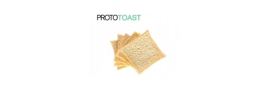 Ciao Carb Toast Koolhydraatarm | BlijfopGewicht.nl