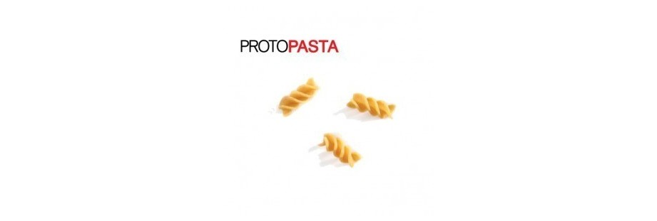 Ciao Carb koolhydraatarme pasta en rijst | BlijfopGewicht.nl