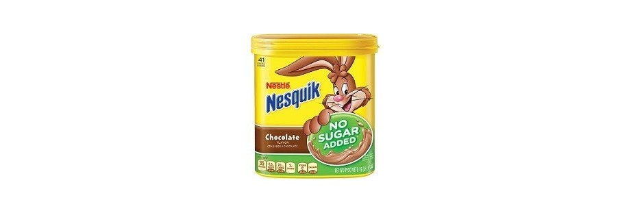 Suikervrije dranken | BlijfopGewicht.nl