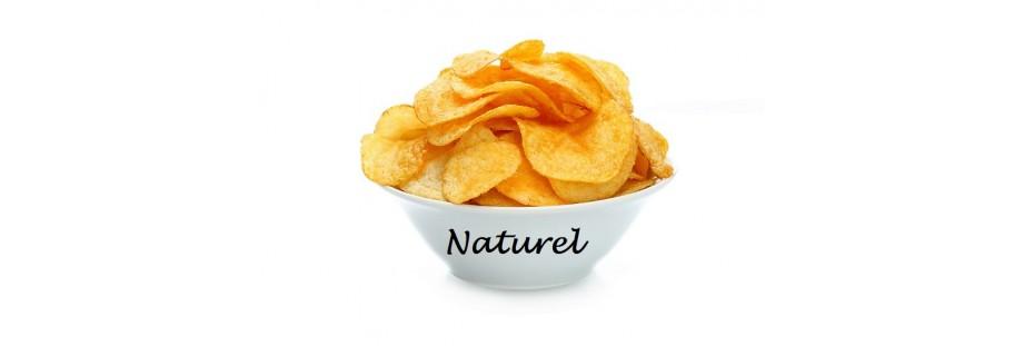 Koolhydraatarme Hartige Snacks | BlijfopGewicht.nl
