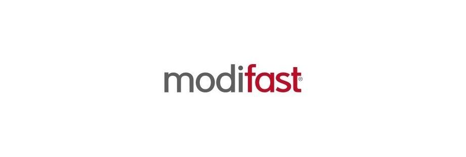Modifast Pakketten   Modifast Startpakket