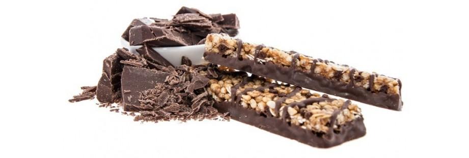 Goedkope Proteinerepen voor het eiwitdieet, proteinedieet en het low carb dieet bestellen in onze webshop!