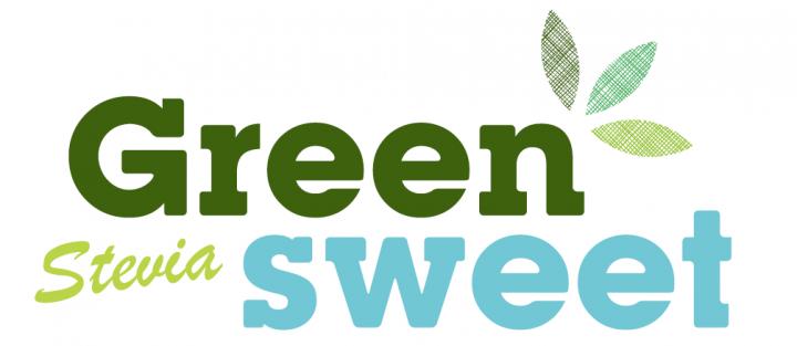 Greensweet