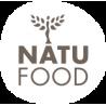 Natufood