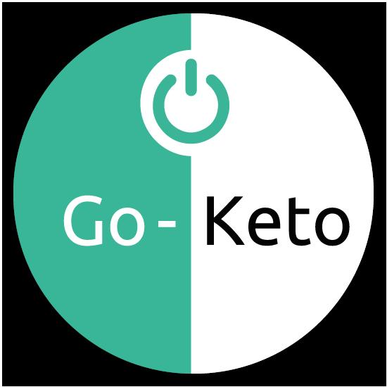Go-Keto